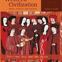 ''DJVU'' Western Civilization: Ideas, Politics, And Society, Volume I: To 1789. created Cavity Manual Hombres learn