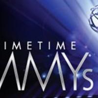 És az Emmyt kapja... Al Gore!