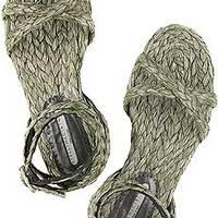 Ökocipők Stellától tízezerig!