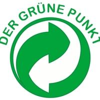 A zöld pont dilemmája