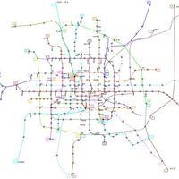 Négyes metro vs. Peking