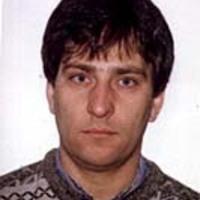 1988, Hamburg: Pocsai Tibor Európa-bajnok