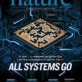 Google AlphaGo