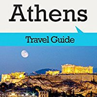 ??FB2?? Athens Travel Guide: The Top 10 Highlights In Athens (Globetrotter Guide Books). forms charts Keeping Super updated nueva