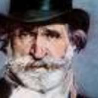 Verdi: A trubadúr