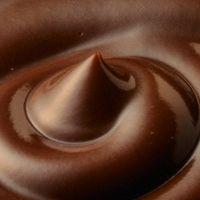 Csoki!