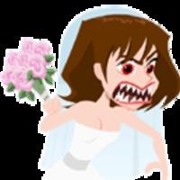 Menyaszörny