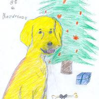 Arthur és a Karácsony