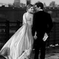 Valentin-nap, avagy a szerelem muszáj ünnepe