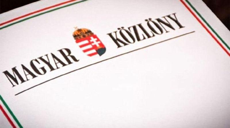 magyar kozlony covid-19.jpg