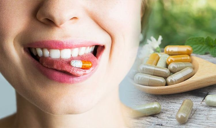 vitaminok-fogak-erositese.jpg