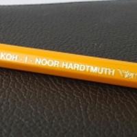 Teszt: Koh-i-Noor Hardtmuth Versatil 5201