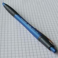 Teszt: PaperMate InkJoy 500 RT