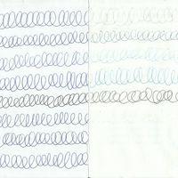 Mennyire tartós az írásom? VI.