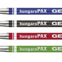 PAX golyóstoll, közvetlenül a gyártótól
