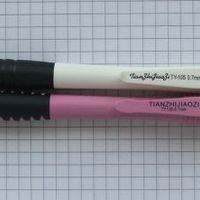 Teszt: Tianjiao TY-105 és TY-128
