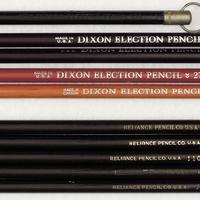 Választási toll - Kisokos