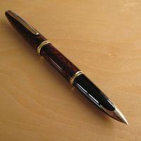 Milyen tollat ajándékozzak?