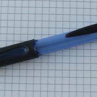 Teszt: uni-ball PowerTank SN-227