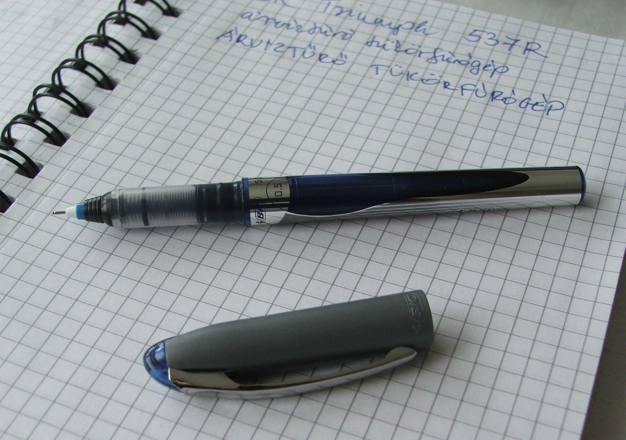 fiatal tollak