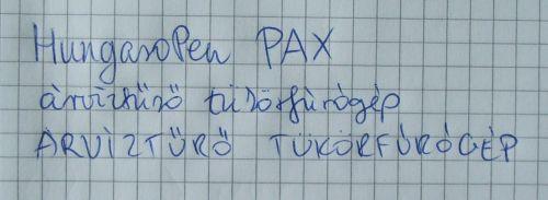 PAX1-500.jpg