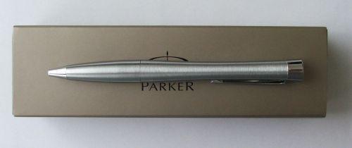 ParkerUrban1-500.jpg