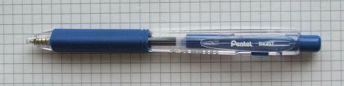PentelBK4371-500.jpg