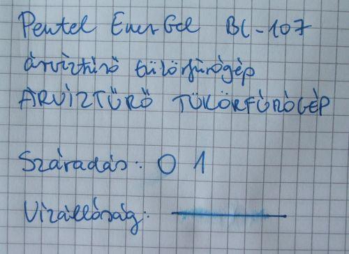 PentelEnergel11-500.jpg