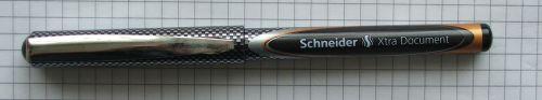 SchneiderXD1-500.jpg