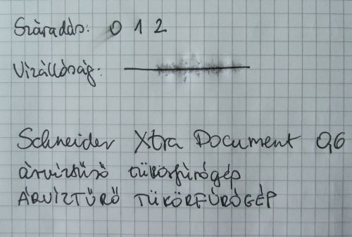 SchneiderXD3-500.jpg