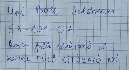 UniJetstreamStick4-500.jpg
