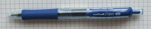 UniSignoMicro1-500.jpg