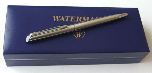 WatermanHemisphere1-500.jpg