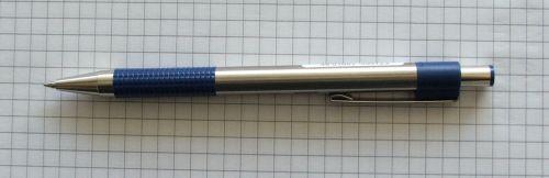 ZebraF3012-500.jpg