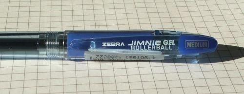 ZebraJimnie2-500.jpg
