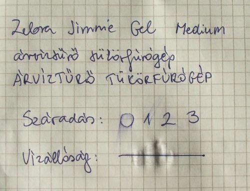 ZebraJimnie4-500.jpg