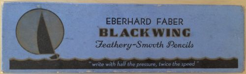 blackwing602-box2.jpg