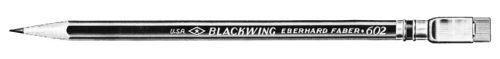blackwing602.jpg