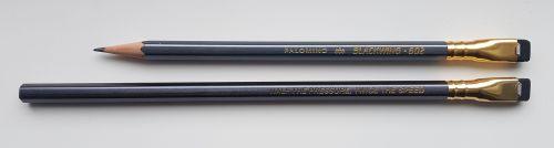 blackwing602_1-500.jpg