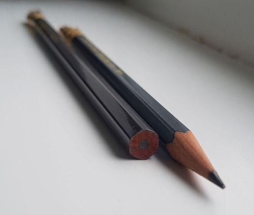 blackwing602_2-500.jpg