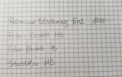 blackwing602_4-500.jpg