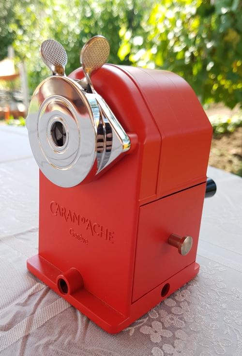 cda-sharpener-05-500.jpg