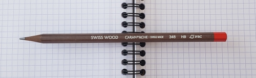 cda-swisswood-01-500.jpg