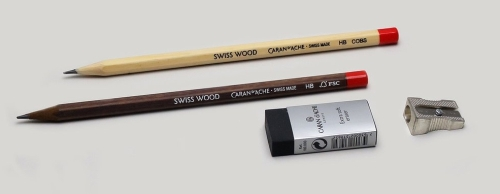 cda-swisswood-05-500.jpg