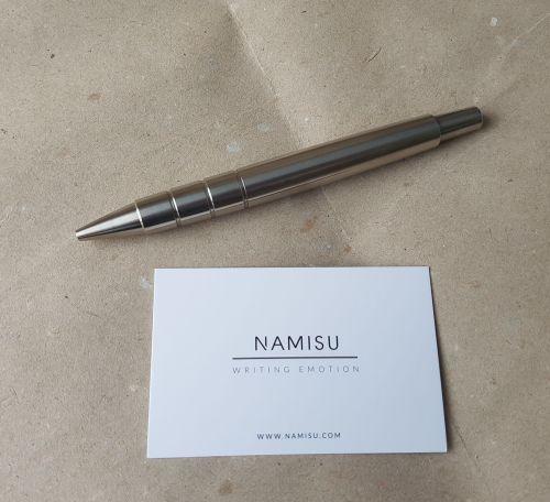namisu-1-500.jpg