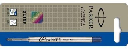 parker-ball-pen-refill-450.jpg