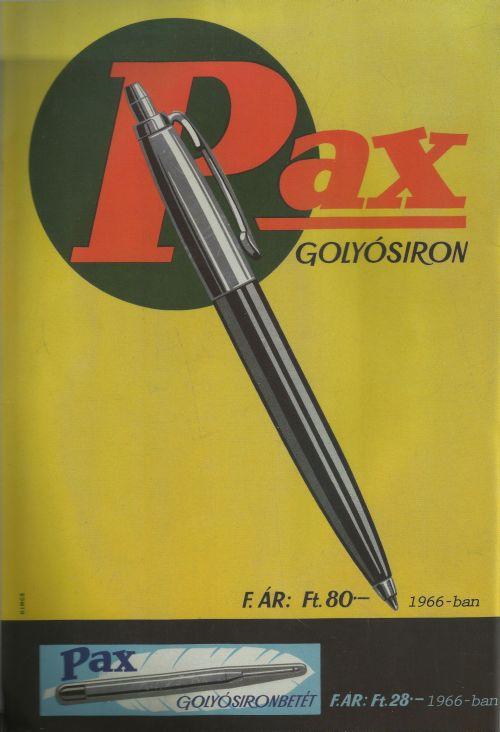 pax-catalog2-500.jpg
