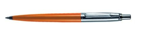 pax-orange.jpg
