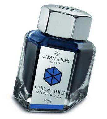tinta-carandache-chromatics.jpg