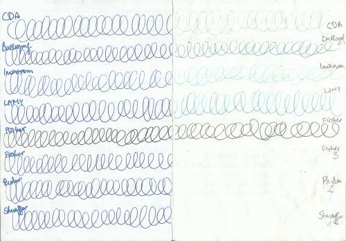 uvteszt2015-500.jpg